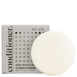 Deep-Moisturizing Conditioner