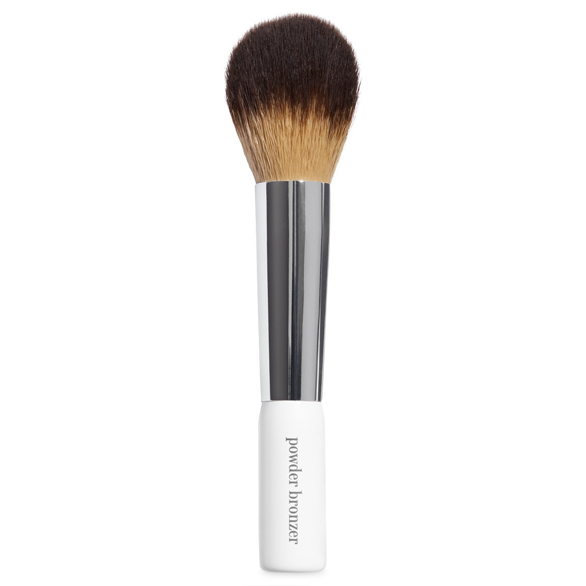 Kjaer Weis Powder Bronzer Brush alternative view 1 - product swatch.