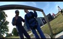 SKYDIVING: One Off the Bucket List