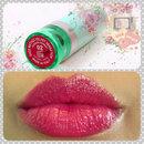 Pink Sorbet Lips