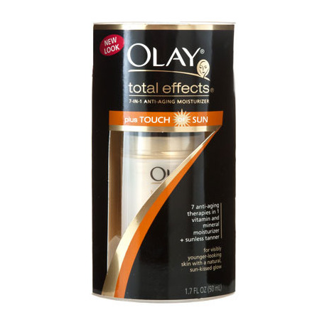 Olay 7 in 1 anti aging salicylic acid acne cleanser by olay