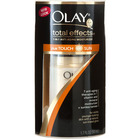 Olay Total Effects + Touch of Sun 7-in-1 Anti-Aging Moisturizer