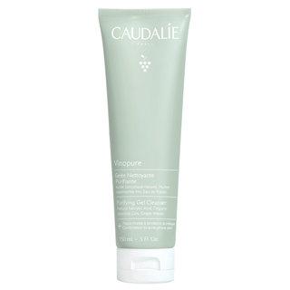 Vinopure Pore Purifying Gel Cleanser