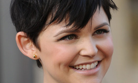 Can You Pull Off a Pixie Cut?