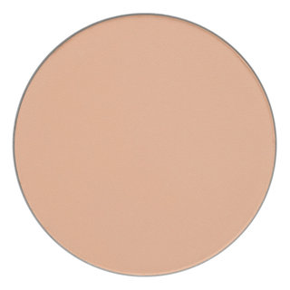 stila-cosmetics-illuminating-powder-foundation-refill