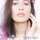 """SweetPea & Fay"" Ad for ""Ballad of"" Magazine"