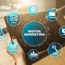 Digital Advertising Agency in Adelaide