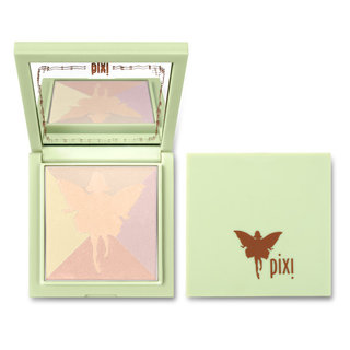 Pixi  All Over Magic