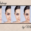 A must have for makeup artists! A