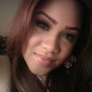 When I Had Auburn Hair