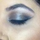 Makeup Today :)