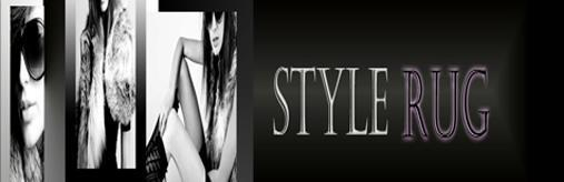 Style R.
