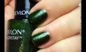 """Revlon """"rainforest"""""""