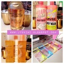 *BLOGGED* September Beauty Favourites