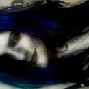 Gothabilly blue