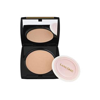 Lancôme DUAL FINISH - Versatile Powder Makeup
