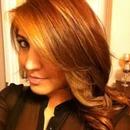 Miss my Blond Hair