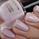 Max Factor Max Effect Mini Nail Polish - #30 Chilled Lilac