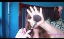 ♡ Makeup 101♡  Brush Essentials