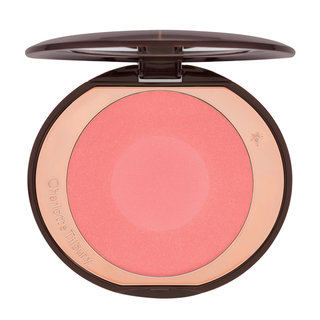 Cheek To Chic Love Glow