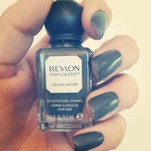 Revlon Parfumerie Collection