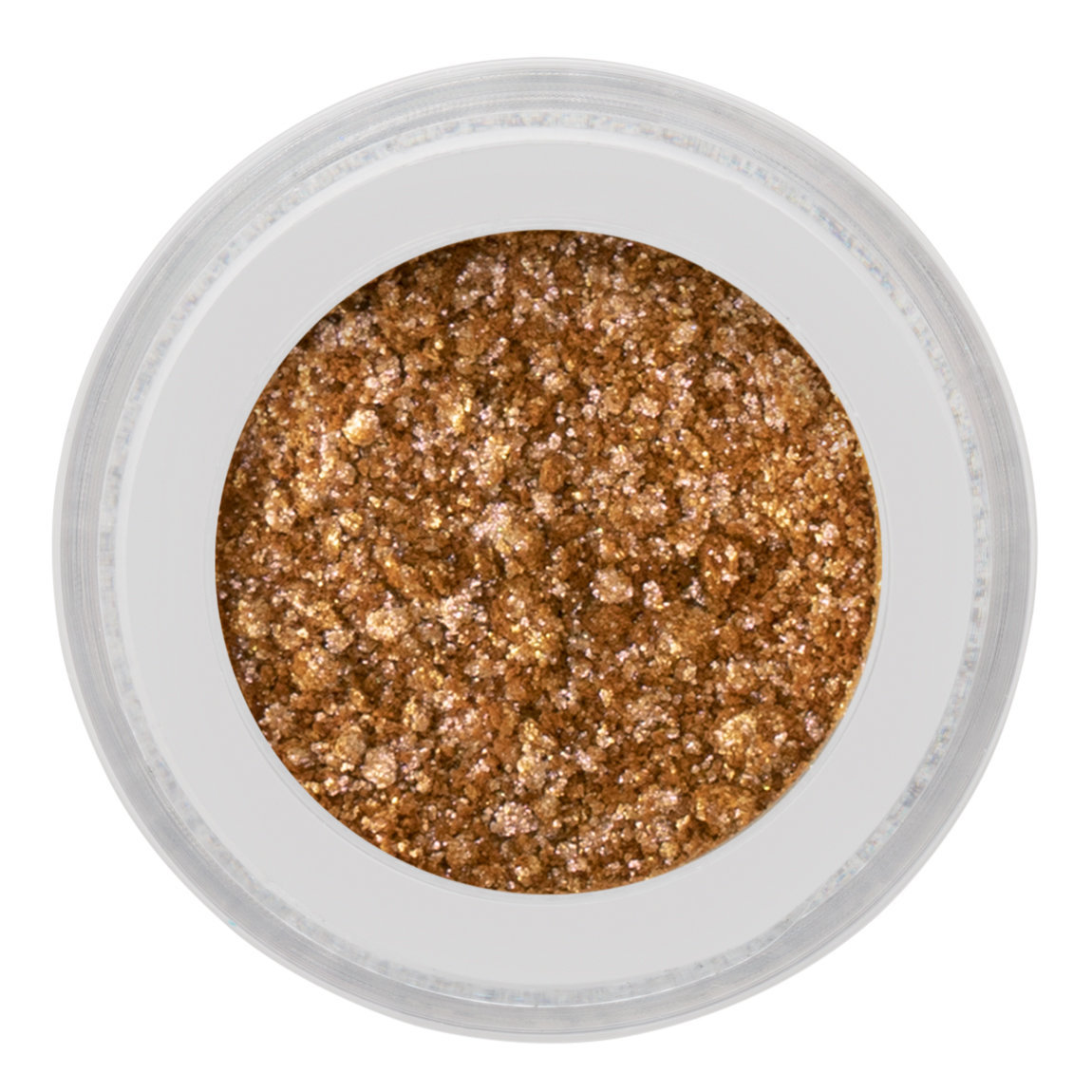 Sugarpill Cosmetics Loose Eyeshadow Fever Dream alternative view 1 - product swatch.
