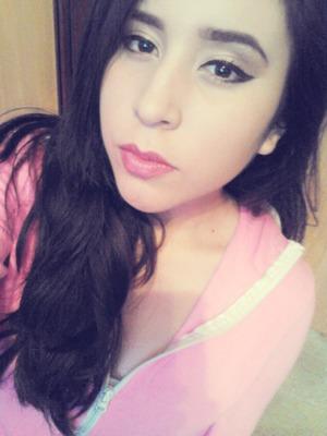 Yesenia G.