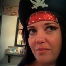 Pirate Look