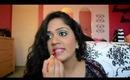 Soft Pink & Haute Pink Lips!