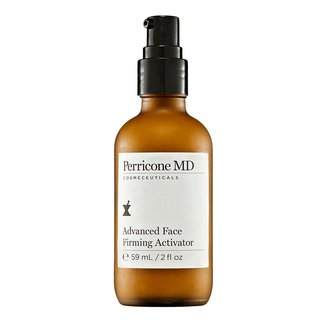 Perricone MD Advanced Face Firming Activator