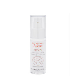 Eau Thermale Avene Ystheal Eye & Lip Contour Care