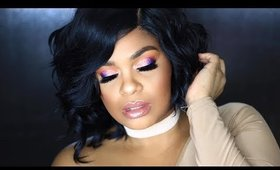 Zury Sis Synthetic Sassy Lively Spirit Lace Part Wig MILIO | SHOPHAIRWIGS.COM