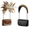 65% OFF Celine Handbags 2012