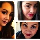 Loving Lipstick