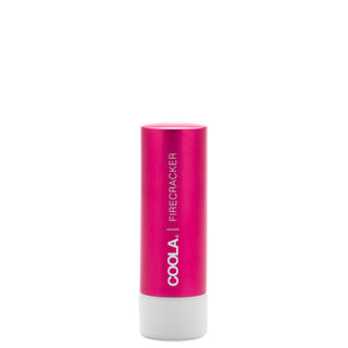 Tinted Mineral Liplux SPF 30 Firecracker