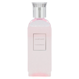 JILL STUART Beauty Crystal Enhancer