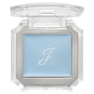 Iconic Look Eyeshadow C202 Cream
