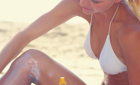FDA Sunscreen Update Part 2: Waterproof SPF?