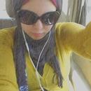 in the car o.o