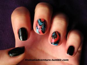 http://thenailadventure.tumblr.com/