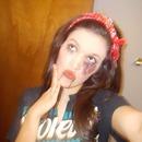 Sweetest freak you'll ever meet :)