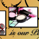 Beauty is our Passion Blog Cover Photo