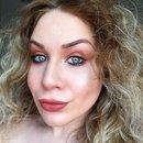 Terra-cotta Copper Everyday Smokey Eye Makeup Tutorial
