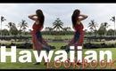 Hawaii Lookbook & Spring Outfit Ideas + SURPRISE!!