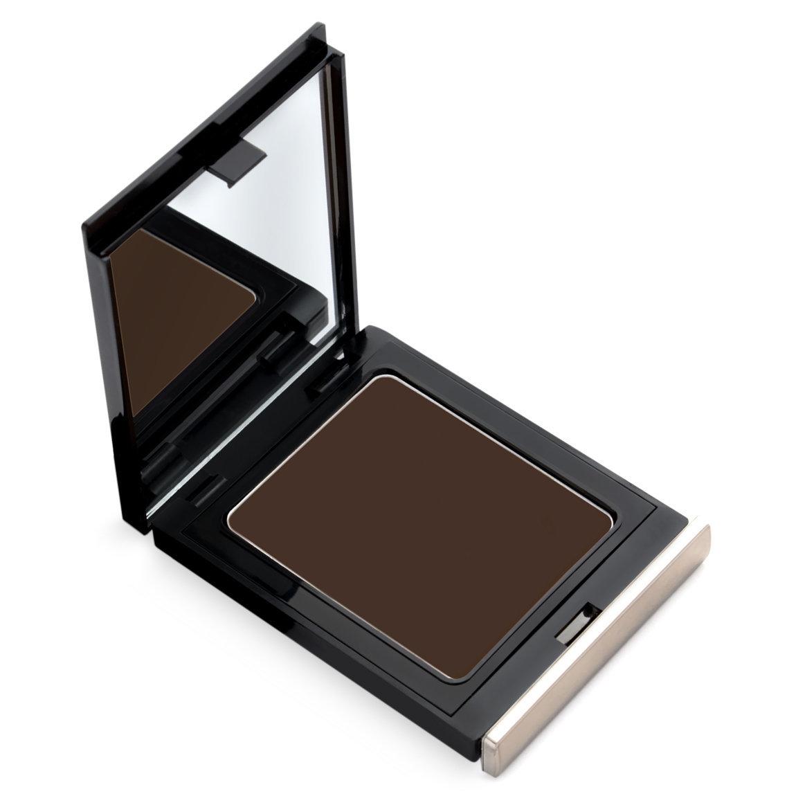 Danessa Myricks Beauty Balm Contour Deep 1 alternative view 1 - product swatch.