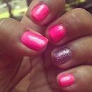 Pretty in P!nkkk! :)