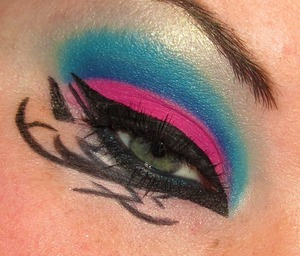 www.facebook.com/makeupfrenzy