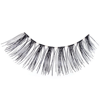False Eyelashes Dreamy