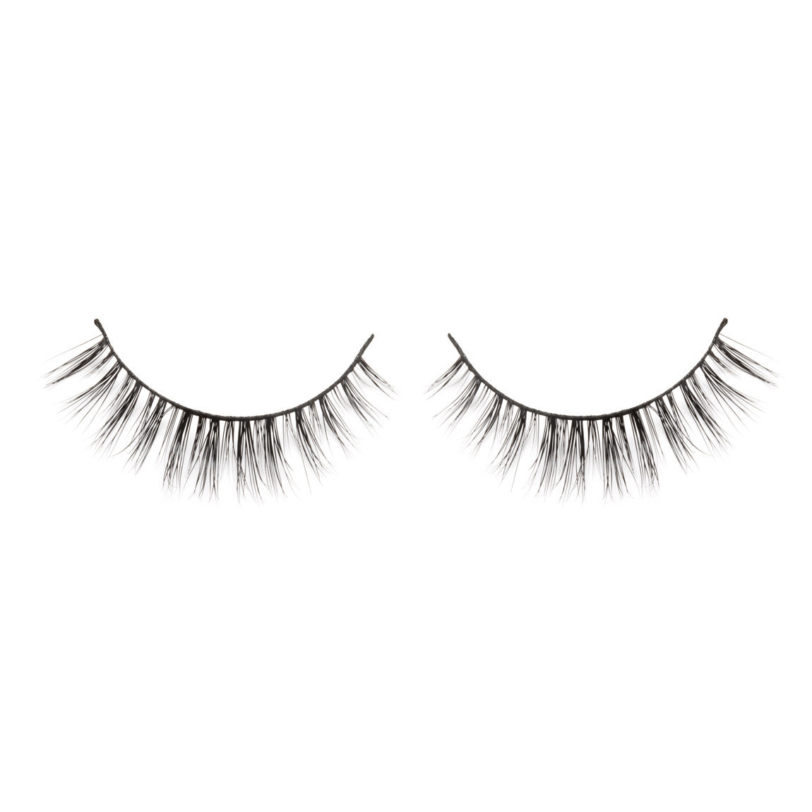 VELOUR BEAUTY | Lashes - Are Those Real?