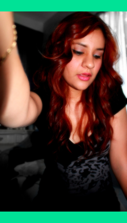 Little Mermaid Hair Elisa Ns Ohunreachable Photo Beautylish